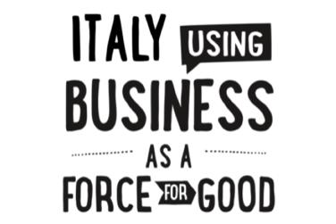 benefit-in-italia