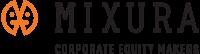 LogoMixura_compatto