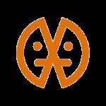 Logo Mixura 2014 (solo)