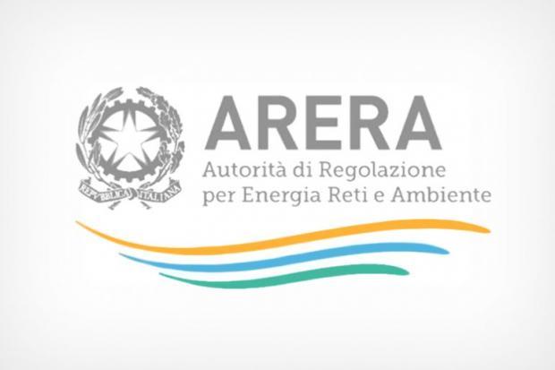 ARERA-copia-770x513