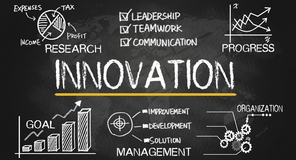 InnovationManager